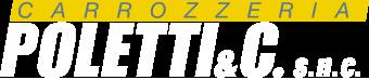 Carrozzeria Poletti